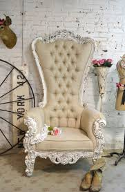 French Script Chair Canada by Best 25 Vintage Chairs Ideas On Pinterest Green Chairs Shabby