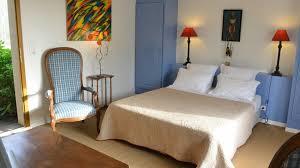 chambre hotes morbihan com chambre d hôtes proche quiberon avec piscine l arbre voyageur