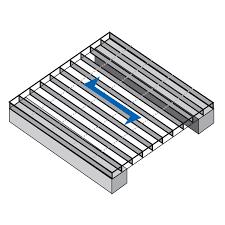 Floor Joist Spacing Nz by Load Tables