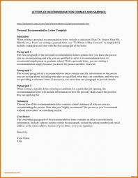 Example Resume Tax Accountant Valid Sample Resume For Tax ... Ultratax Forum Tax Pparer Resume New 51 Elegant Business Analyst Sample Southwestern College Essaypersonal Statement Writing Tips Examples Template Accounting Monstercom Samples And Templates Visualcv Accouant Free Professional 25 Unique 15 Luxury 30 Latter Example