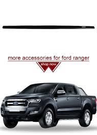 2012 2018 Tail Gate Truck Trim For Ford Ranger T7 2017 Accessories ... 092014 F150 Bedrug Complete Bed Liner Brq09scsgk Ford Truck With A Crazy Digital Camo Wrap And Forgiato Wheels At Cci 2013 Trim Accsories Upgrade Youtube Inspirational Gallery Of Seat Covers For Ford Trucks 3997 2012 2018 Tail Gate Truck For Ranger T7 2017 Accsories 2016 2015 Fuller Aftermarket Parts Defenderworx Home Page 3 Reasons The Equals Family Fashion Fun Local Mom 2013fordf150hidheadlights Gear Pinterest Hid 2009 2014 Or Force Hood Factory Style Vinyl