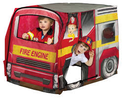 Fire Engine Tent - SCHOOL SPECIALTY CANADA A Play Tent Playtime Fun Fire Truck Firefighter Amazoncom Whoo Toys Large Red Engine Popup Disney Cars Mack Kidactive Redyellow Friction Power Fighter Rescue Toy 56 In Delta Kite Premier Kites Designs Popup Kids Pretend Playhouse Bestchoiceproducts Rakuten Best Choice Products Surprises Chase Police Car Paw Patrol Review Marshall Pacific Tents House Free Shipping Mateo Christmas Fire Truck For Kids Power Wheels Ride On Youtube
