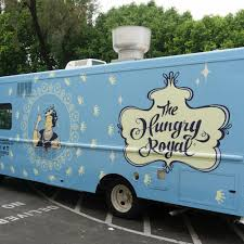 The Hungry Royal - Orange County Food Trucks - Roaming Hunger Curbside Eats 7 Food Trucks In Wisconsin The Bobber Salt N Pepper Truck Orange County Roaming Hunger Santa Ana Approves New Rules For Food Trucks May Also Provide 10 Best In Us To Visit On National Day Inspiration Behind Of The Coolest Roaming Streets New Regulations Truck Vending Finally Move 2018 Laceup Running Serieslexus Series Most Popular America Sol Agave Hungry Royal Dragon Dogs Hot Dog Burgers Brunch Irvine The Cut Handcrafted
