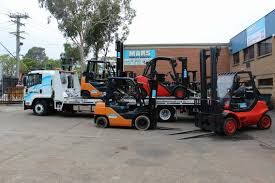Forklift Service Sydney | Forklifts Sydney - Mars Forklifts Crown Equipment Cporation Hong Kong Material Handling Allround Talent Esr 5260 Reach Truck Model From Flickr Rm 6000 Reach Truck Youtube Hss Not A Victimless Crime Forklift Theft Explored Lift Trucks And Pallet Top 10 Forklift Manufacturers Employment How Much Does Do Forklifts Cost Getaforkliftcom Lift Trucks Available In Tulsa Southern All Terrain Information Sydney Supports Businses Order Picker Sp Hampel Oil Kansas City Gas Station Business Service