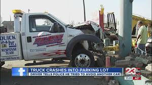 Tow Truck Crashed Into Parking Lot - YouTube Kern Towing Service In Bakersfield Company Top Rated 24 Hour Smith Miller Kenworth Central Valley 116 Tow Truck Wrecker Image Detail For Inc Big Rig And Heavy Duty Home Golden Empire Bakersfieldcitytow City City Tow Hash Tags Deskgram Tenwest Ca Western Star Twin Steer W Bb 80 Commercial Trucks For Sale California Coe B A Co San Francisco Companies