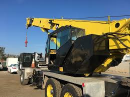 1993 Daewoo/Grove DTC 30 Hydraulic Truck Crane | CranesBoomAndJib.com 110ton Grove Tms9000e Hydraulic Truck Crane For Sale Material 5ton Isuzu Mounted Youtube Ph Lweight Cranes Truckmounted Crane Boom Hydraulic Loading Pk 100 On Rent 19 Ton American 1000 Lb Tow Pickup 2 Hitch Mount Swivel 1988 Linkbelt Htc835 For Cranenetworkcom Dfac Mobile Vehicle With 16 20 Lifting 08 Electric Knuckle Booms Used At Low Price Infra Bazaar Htc8640 Power Equipment Company