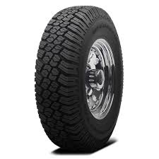 Commercial T/A Traction By BFGoodrich Light Truck Tire Size LT245 ... Call Now208 64615 Corwin Ford 08185 Get Directions Click Radial Tires Reviews Suppliers And First Drive 2019 Chevrolet Silverado 1500 Trail Boss Review General Tire Grabber At2 F150 Light Truck Ratings Trucks We Test Treads Medium Duty Work Info Best Buying Guide Consumer Reports 2018 Ram Edmunds Pirelli Scorpion All Terrain Plus Brutally Honest Kumho Amazoncom Toyo Open Country At Ii Performance Tirep265