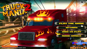 Truck Simulator USA 1.6.2 Apk Download | Android Games | Pinterest Epic Truck Version 2 Halflife Skin Mods Simulator 3d 21 Apk Download Android Simulation Games Last Day On Earth Survival Cracked Game Apk Archives Mod4gamescom Steam Card Exchange Showcase Euro Gunship Battle Helicopter Hack Cheat Generator Online Hack Mania Pictures All Pictures Top Food Chef Gems And Coins 2017 Androidios Literally Just Some More From Sema Startup Aiming Big In Smart City Mania Startup Hyderabad Bama The Port Shines