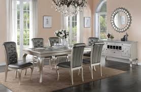 Edith Sofia Imaestri Marseille Transitional Upholstered Seat And Back Ding Side Chair By Steve Silver At Wayside Fniture Shollyn Uph 4cn Colette Velvet Violet Grey Silver Ding Room Hollywood Homes Elegant Exquisite Workmanship Series Room Round Tabelegant Table And Chairsbf0104009 Buy Setantique 25 Gray Ideas Bella 5piece Kitchen Set Silverlight Grey Chairs New Fascating Black Sets Vergara Paris 5 Pc 1958 Glam Elegance Del Sol Home Bevelle 18 Inch Leaf