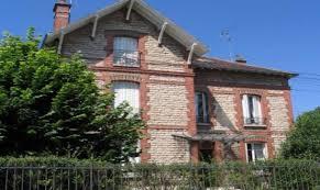 chambre d hote de charme troyes la framboisine chambre d hote troyes arrondissement de troyes
