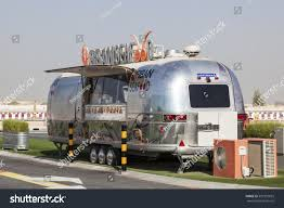 DUBAI UAE NOV 27 2016 Airstream Stock Photo & Image (Royalty-Free ... Kc Napkins A Food Rag Port Fonda Taco Tweets China Popular New Mobile Truckstainless Steel Airtream Trailer Scolaris Truck About Airstream Family Climb Office Labs Mono Airstream In Bangkok Steemit Italy Ccessnario Esclusivo Dei Fantastici Trailer E Little Kitchen Pizza Algarve Our Blog Food Events And Catering Best Sale Trucks For Good Garner Grill Built By Cruising Kitchens The Remorque Airstream Diner One Pch Automotive