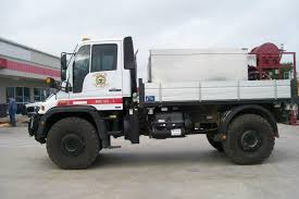 Unimog Sales Products Archive Jons Mid America Apparatus Sale Category Spmfaaorg New Fire Truck Listings For Line Equipment Brush Trucks Deep South 2017 Dodge Ram 5500 4x4 Sierra Series Used Details Ga Chivvis Corp And Sales Service 1995 Intertional Outback Home Svi Wildland Fire Engine Wikipedia