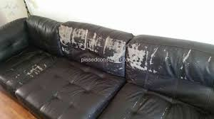 mor furniture for less sectional replacement review nov 11 2016