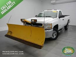 Cheap Truck Accessories For Chevy Best Of Pre Owned 2017 Chevrolet ... Chevys Sema Concepts Set To Showcase Customization Personality Contractor Work Truck Accsories Weathertech Psg Automotive Outfitters 2007 Gmc Sierra 3500 Work Truck Trucks Accsories 2019 Frontier Parts Nissan Usa Rescue 42 Inc Podrunner In Americanmade Tonneaus Fiberglass Caps And Other Fleet Innovations 20 Upcoming Cars New That Make Pickup Better Cstruction Tools Dodge Ram Driven Leer Dcc Commercial Topper Topperking The Tint Man Lexington Ky