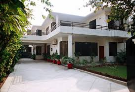 100 Houses F Capital Grande Guest House Islamabad Lowest Price Guaranteed