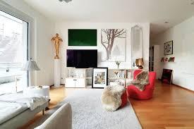 die schönsten ideen mit den ikea söderhamn sofas seite 29