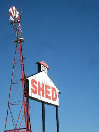 machine shed picture of machine shed restaurant davenport