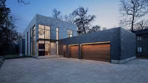 100 Modernhouse Minimalist Modern HAUS Architecture For Modern Lifestyles