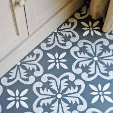 best 25 laminate floor tiles ideas on laminate tile