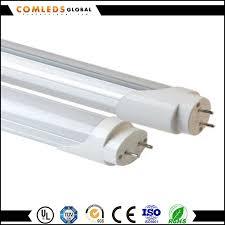 2g11 t6 led light 11w housing guangzhou slim t5 t18 4 led