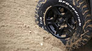 BFGoodrich® Tyres Introduces Tough All-Terrain Tyre - Tyre Dealers ... Suv And 4x4 All Season Terrain Off Road Tyres Tyre Bfgoodrich Allterrain Ta Ko2 Tires Bfg Light Truck Tire Reviews Honrsboardscouk Amazoncom Allterrain Radial Aggressive Sidewall Best Resource Pirelli Tires Really The Cadian King Challenge 14 For Your Car Or In 2018 American Bathtub Refinishers Lt26575r16e 3120r Walmartcom Pit Bull Pbx At Hardcore Lt Radial Tires Onroad Quirements And Desert Racing Review Scorpion Plus
