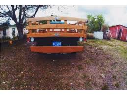 1967 Ford 1 Ton Flatbed Dump Truck For Sale | ClassicCars.com | CC ... Selisih Harga Hino Ranger Lama Dan Baru Rp 17 Juta Mobilkomersial Town And Country Truck 5793 2001 Chevrolet 3500 One Ton 9 Ft Cherryvale Public Works Spent Monday 1 15 18 Clearing Snow Covered 1938 Ad Steelcraft Pedal Cars Ford Fire Chief Mack Dump 1977 Gmc Sierra 35 For Sale On Ebay Youtube 1940 Dodge 12 Ton Dump Truck Hibid Auctions Portland Oregon Also Chevy For Sale As Well In 10 1937 Gaa Classic City Council Agenda January 28 2013 Consent G Purchase Of Robert J Lappan Excavating Our Services 200 Is Really Able To Drift Beds Trucks
