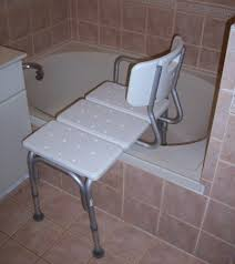 best budget bath chairs for the disabled under 50 make