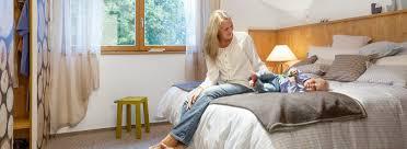 wie groß sollte ein schlafzimmer sein erfahrungswerte
