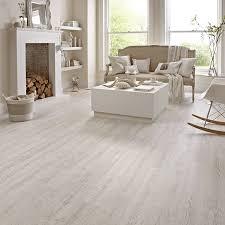 Shamrock Surfaces Vinyl Plank Flooring by White Wash Luxury Vinyl Planks That Scream Glamorous Luxury