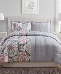 Macys Bed Frames by 3 Piece Bed Sets Are Just 20 At Macy U0027s Dwym