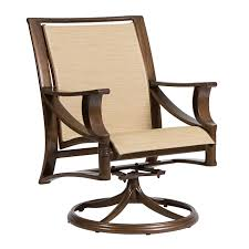 Kirkland Brand Patio Furniture by 19 Kirkland Brand Patio Furniture Us Fashion Women Off