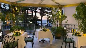 Ahwahnee Hotel Dining Room by 100 La Pergola Sorrento La Terrazza Di Atrani Apartment