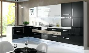 fabricant de bureau fabricant meuble italien fabricant meuble de cuisine italien