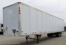 2000 Wabash Dry Van Trailer | Item DD3784 | SOLD! December 6... Bradley Trucking Donates Truck And Trailer To Salina Tech The Shawn Feeney Supply Center Supervisor Pmsipaving Maintenance Buyers Guide Conway Bought By Xpo Logistics For 3 Billion Will Be Rebranded As Asphalt Contractor January 2017 Forcstructionproscom Issuu Godfrey Home Facebook Marshalls Sell Trucking Business News Abilenerccom 1999 Wabash 53 Dry Van Semitrailer Item 3055 Sold Feb Modern Masculine Company Logo Design Doug On The Road In South Dakota Pt 6 The Natso Show 2012 Official Guide And Buyers
