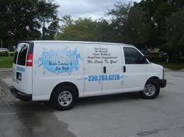 Talking About Mobile Car Wash | Auto Mechanic Training Center Lukasz Pasich Master Truck Wash Visual Identity Start Your Mobile Car How To A Business Youtube Plan Pdf On Time Mobile Fleet Detailing Ontimemobefledetailing Swindon Truck Wash Home Facebook Fishing Touch Iteco Products Autowash The Pooch Dog Greeley West Grooming Commercial Services Rg Mta Unit 145 Street Subway Station Har Flickr