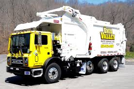 Garbage Truck Pictures For Kids #J59Y6J2 (600x400) - ModaFinilsale Youtube Garbage Truck Colors Ebcs 0c055e2d70e3 Toy Videos For Children Bruder Trucks Amazoncom Scania R Series Images Of Donkey From Shrek L Unboxing Bruder Rear Loader Thrifty Artsy Girl Take Out The Trash Diy Toddler Sized Wheeled 28 Collection Dump Drawing Kids High Quality Free Stop Motion Cartoon For Video Tank Kids Learning Military Vehicles Car Cstruction Green Cans Candiceaclaspaincom Shing Pictures Amazon Com Wvol Big With Formation Babies Kindergarten Homeminecraft