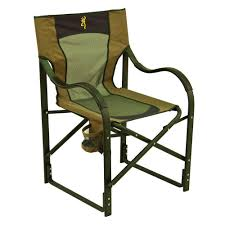 Final Flight Outfitters Inc.| Alps Mountaineering Browning Camp Chair Browning Woodland Compact Folding Hunting Chair Aphd 8533401 Camping Gold Buckmark Fireside Top 10 Chairs Of 2019 Video Review Chaise King Feeder Fishingtackle24 Angelbedarf Strutter Bench Directors Xt The Reimagi Best Reviews Buyers Guide For Adventurer A Look At Camo Camping Chairs And Folding Exercise Fitness Yoga Iyengar Aids Pu Campfire W Table Kodiak Ap Camoseating 8531001