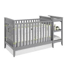 Babies R Us Dresser Changing Table by Baby Cribs Crib Top Changing Table Babies R Us Cribs Convertible