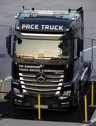 Most   Official Site Of FIA European Truck Racing Championship Zolder Official Site Of Fia European Truck Racing Championship Offroad Build Race Party The Worlds Faest Youtube Trucks Pictures High Resolution Semi Galleries Classic Pickup Buyers Guide Drive 2017 Ford Fusion V6 Ecoboost Food Network Gossip August Team Losi Reedy Qualifying Report John Hunter Nemechek Earns First Series Win