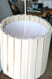 Fillsta Lamp 3d Model by 18 Best Pendant Lights Images On Pinterest Pendant Lights