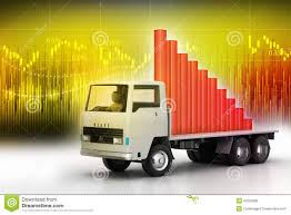 Transportation Of Business Graph In Truck Stock Image - Image Of ... Huron Speed V3 Truck Kits Group Purchase 0307 Final Payment Pldt Pay Express Van Your Payment Center On Wheels Benteunocom Semi Fancing First Capital Business Finance Hit The Road With A Roar Own Chevrolet For As Low 108k Project No F150online Forums 5 Tips You Might Want To Think About Using A Balloon Allin Fire Was 2015 Report Correct Blnnews Special On Mack Trucks 0 Down Payments 90 Days Cargo Truck Highway Toll With Empty Space For Logo Factory Directly Sale Downpayment Dump Tipper Trailer Of Ford Buying Vs Leasing Comparison In Waukesha Wi Griffin And Advance Options Mcleod Software