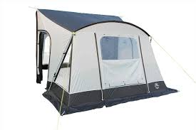 Awning : Lightweight Porch Awnings For Motorhome Car Home Idea ... Replacement Awning Poles Quest Elite Clamp For You Can Caravan Lweight Porch Awnings Motorhome Car Home Idea U Inflatable Air Stuff Instant Youtube Leisure Easy 390 Poled Tamworth Camping Kampa 510 Gemini New Frontier Pro Large Caravan Awningfull Sizequest Sandringhamblue Graycw Poles Fiesta 350