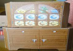 Builtrite Furniture