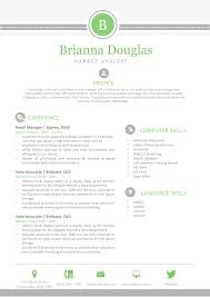 2 Column Resume Template Word Free For You Top 6 Templates Mac Hashthemes