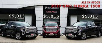 Covert Buick GMC In Austin, TX Serving Round Rock And Cedar Park ...