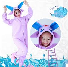 popularne elf pajamas kupuj tanie elf pajamas zestawy