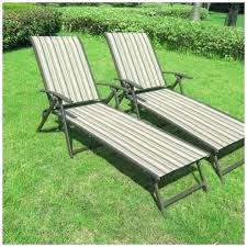 Stack Sling Patio Chair Tan by Sling Lounge Chairs Canada Gray Outdoor Chaise Lounges Patio Home