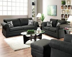 American Freight Sofa Sets by 10 Best My American Freight Pinspired Home Images On Pinterest