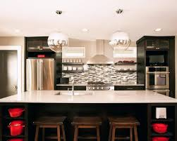 Paint Colors For Cabinets by Kitchen Cabinets Facelift With For Also Kitchen And Cabinets