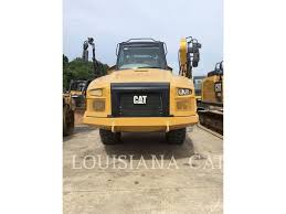 Caterpillar 730C For Sale LA Price: US$ 394,536, Year: 2016 | Used ... Trucks For Sale In Hammond La 70401 Autotrader Enterprise Car Sales Certified Used Cars Suvs Auto Nation Llc Kenner New Dantin Chevrolet Truck Dealership Thibodaux And Rainbow Chrysler Dodge Covington Bill Hood Of And Lincolns In Louisiana Cadillac Lafayette Service Vehicles Inventory Freightliner Northwest Peterbilt 386 For Porter Texas Baton Rouge Saia